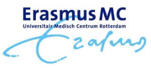 erasmusmc logo