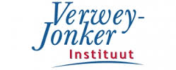 Verwey-Jonker logo