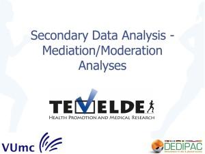 te Velde - mediation ^0 moderation (DEDIPAC) p1