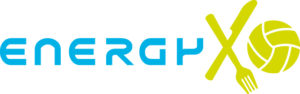 Logo_Energy4c