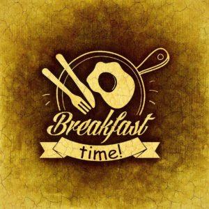 breakfast-835250_1280